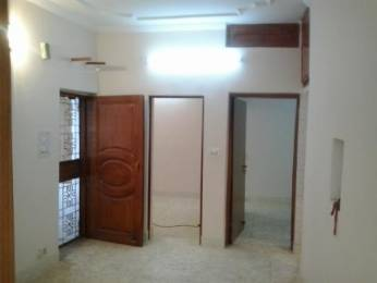 953 sqft, 1 bhk IndependentHouse in Builder Project Sector 10A, Gurgaon at Rs. 11500
