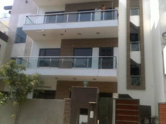 1590 sqft, 2 bhk IndependentHouse in Builder Project Sector 10A, Gurgaon at Rs. 15750