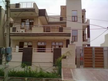 1629 sqft, 2 bhk IndependentHouse in Builder Project Sector 17, Gurgaon at Rs. 20000