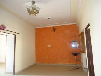 1755 sqft, 2 bhk IndependentHouse in Builder Project Sector 17, Gurgaon at Rs. 22000