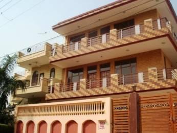 810 sqft, 2 bhk BuilderFloor in Builder Project Laxman Vihar, Gurgaon at Rs. 30.0000 Lacs