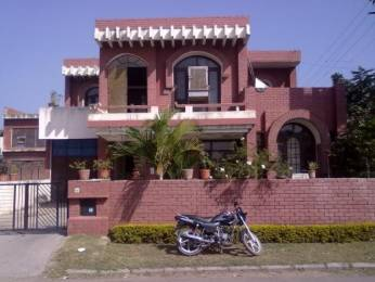 900 sqft, 1 bhk BuilderFloor in Builder Project Sector 7, Gurgaon at Rs. 8500