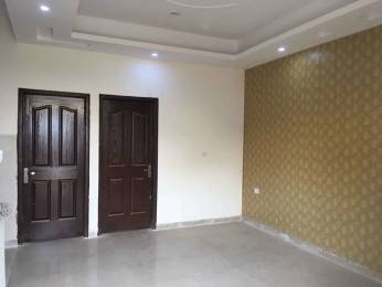 1300 sqft, 3 bhk BuilderFloor in Builder Project Sector 73, Noida at Rs. 37.0000 Lacs