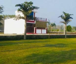 1000 sqft, Plot in Builder Project Jwalapur, Haridwar at Rs. 10.0000 Lacs