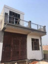 600 sqft, 1 bhk IndependentHouse in Builder Project Sector 16, Greater Noida at Rs. 18.6000 Lacs