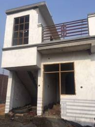 700 sqft, 2 bhk IndependentHouse in Builder Project Sector 16 Noida Extension, Greater Noida at Rs. 22.0000 Lacs