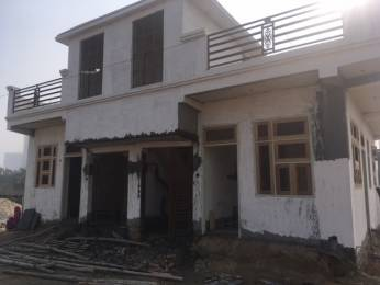 850 sqft, 2 bhk IndependentHouse in Builder Project Sector 16 Noida Extension, Greater Noida at Rs. 26.0000 Lacs