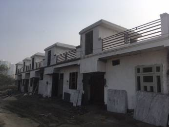 1100 sqft, 3 bhk IndependentHouse in Builder Project Sector 16 Noida Extension, Greater Noida at Rs. 31.0000 Lacs