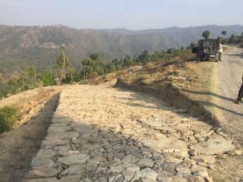 954 sqft, Plot in Builder Project Almora Mukteshwar, Nainital at Rs. 4.0000 Lacs