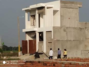 1350 sqft, 2 bhk BuilderFloor in Builder Aasra puram Daroga Kera Marg, Lucknow at Rs. 34.0000 Lacs