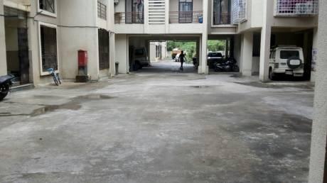 641 sqft, 1 bhk Apartment in Builder tulsi angan karjat karjat near to railway station, Mumbai at Rs. 23.0700 Lacs