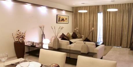 1627 sqft, 3 bhk Apartment in Kalpataru Sunrise Grande Thane West, Mumbai at Rs. 1.6500 Cr