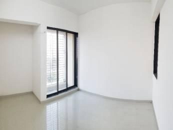 850 sqft, 2 bhk Apartment in Satya Shree Satya Shankar Residency Thane West, Mumbai at Rs. 1.0000 Cr