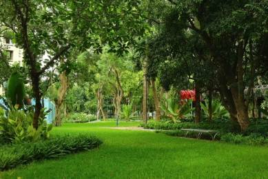 798 sqft, 2 bhk Apartment in Wadhwa Ivy Thane West, Mumbai at Rs. 2.0100 Cr