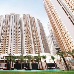 1000 sqft, 2 bhk Apartment in Lodha Splendora Thane West, Mumbai at Rs. 1.1500 Cr