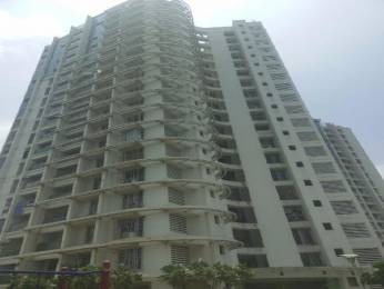 1130 sqft, 2 bhk Apartment in Vraj Green Valley Thane West, Mumbai at Rs. 1.2000 Cr
