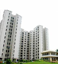 600 sqft, 1 bhk Apartment in Runwal Estate Thane West, Mumbai at Rs. 6.0000 Lacs