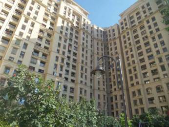 1336 sqft, 2 bhk Apartment in R W Sawant Company Devashree Park Thane West, Mumbai at Rs. 98.0000 Lacs