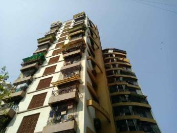 640 sqft, 1 bhk Apartment in VR Supernal Garden Thane West, Mumbai at Rs. 67.0000 Lacs