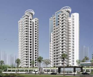 826 sqft, 2 bhk Apartment in Vraj Green Valley Thane West, Mumbai at Rs. 98.0000 Lacs