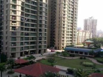 1142 sqft, 2 bhk Apartment in Neelkanth Greens Thane West, Mumbai at Rs. 1.1500 Cr