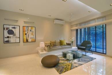 880 sqft, 2 bhk Apartment in Shree Siddeshwar Gardens Thane West, Mumbai at Rs. 90.0000 Lacs