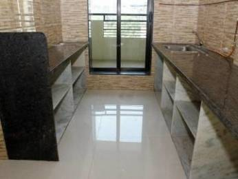 620 sqft, 1 bhk Apartment in Cosmos Nest Thane West, Mumbai at Rs. 70.0000 Lacs