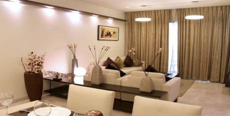 600 sqft, 1 bhk Apartment in Shree Siddeshwar Gardens Thane West, Mumbai at Rs. 70.0000 Lacs