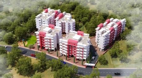 470 sqft, 1 bhk BuilderFloor in Space Green Earth Residency Koproli, Mumbai at Rs. 21.0000 Lacs