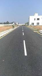 1073 sqft, Plot in MS Sunny Green Woods Avalahalli Off Sarjapur Road, Bangalore at Rs. 42.0000 Lacs