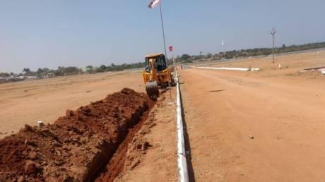 2160 sqft, Plot in Builder Peram Aditya Lahari Kothur, Hyderabad at Rs. 20.4000 Lacs