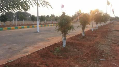 1800 sqft, Plot in Builder Peram Aditya Adhyata Shamirpet, Hyderabad at Rs. 26.0000 Lacs