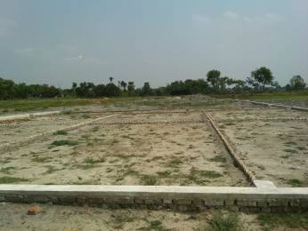800 sqft, Plot in Builder Pole star city Sarsaul, Kanpur at Rs. 4.0000 Lacs