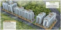 Hari om property consultant
