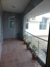 1029 sqft, 2 bhk Apartment in Sandwoods Sandwoods Opulencia Sector 110 Mohali, Mohali at Rs. 34.5000 Lacs