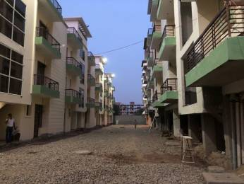 1350 sqft, 3 bhk Apartment in Builder gobind enclave Mohali Sec 117, Chandigarh at Rs. 32.9000 Lacs