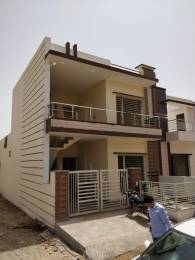 1800 sqft, 3 bhk IndependentHouse in Builder Sunny enclave sector 125 Mohali SAS nagar Mohali Sec 125, Chandigarh at Rs. 72.0000 Lacs