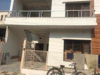 2000 sqft, 3 bhk IndependentHouse in Builder Kothi Mohali Sec 125, Chandigarh at Rs. 60.0000 Lacs