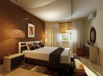 1400 sqft, 3 bhk Apartment in Builder Chester Hills Kalka Shimla Rd, Solan at Rs. 58.8080 Lacs
