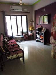 850 sqft, 2 bhk Apartment in Builder Project Cabesa Ward, Goa at Rs. 48.0000 Lacs