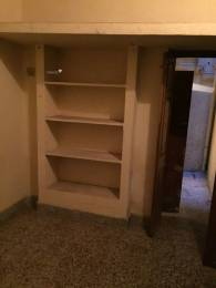 420 sqft, 1 bhk Apartment in Builder Project Karunanidhi Street, Chennai at Rs. 7500