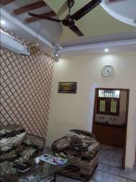 480 sqft, 1 bhk BuilderFloor in Builder Project Sector 15A, Chandigarh at Rs. 9000