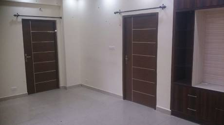 1300 sqft, 1 bhk BuilderFloor in Builder Project Sector 22B, Chandigarh at Rs. 14000