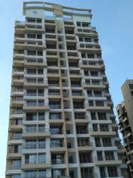 1005 sqft, 2 bhk Apartment in Shining Shining Marble Arch Taloja, Mumbai at Rs. 60.0000 Lacs