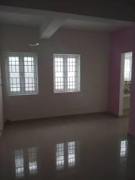 1200 sqft, 3 bhk Apartment in Builder Project Neelankarai, Chennai at Rs. 90.0000 Lacs