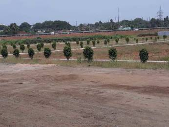 1746 sqft, Plot in Builder RP Township Kakinada Pithapuram Road, Kakinada at Rs. 19.4000 Lacs
