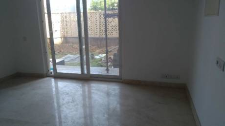 1642 sqft, 3 bhk Apartment in Dhoot Time Residency Sector 63, Gurgaon at Rs. 27000