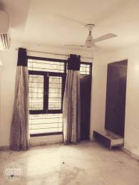 2000 sqft, 5 bhk IndependentHouse in Builder Project Sector-56 Gurgaon, Gurgaon at Rs. 60000