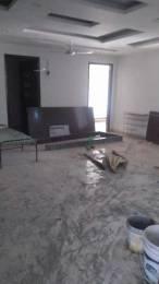 1500 sqft, 2 bhk BuilderFloor in Builder Project Sector-56 Gurgaon, Gurgaon at Rs. 28000