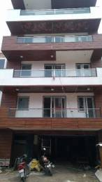 1620 sqft, 3 bhk BuilderFloor in Builder Project Sector 55, Gurgaon at Rs. 1.1500 Cr